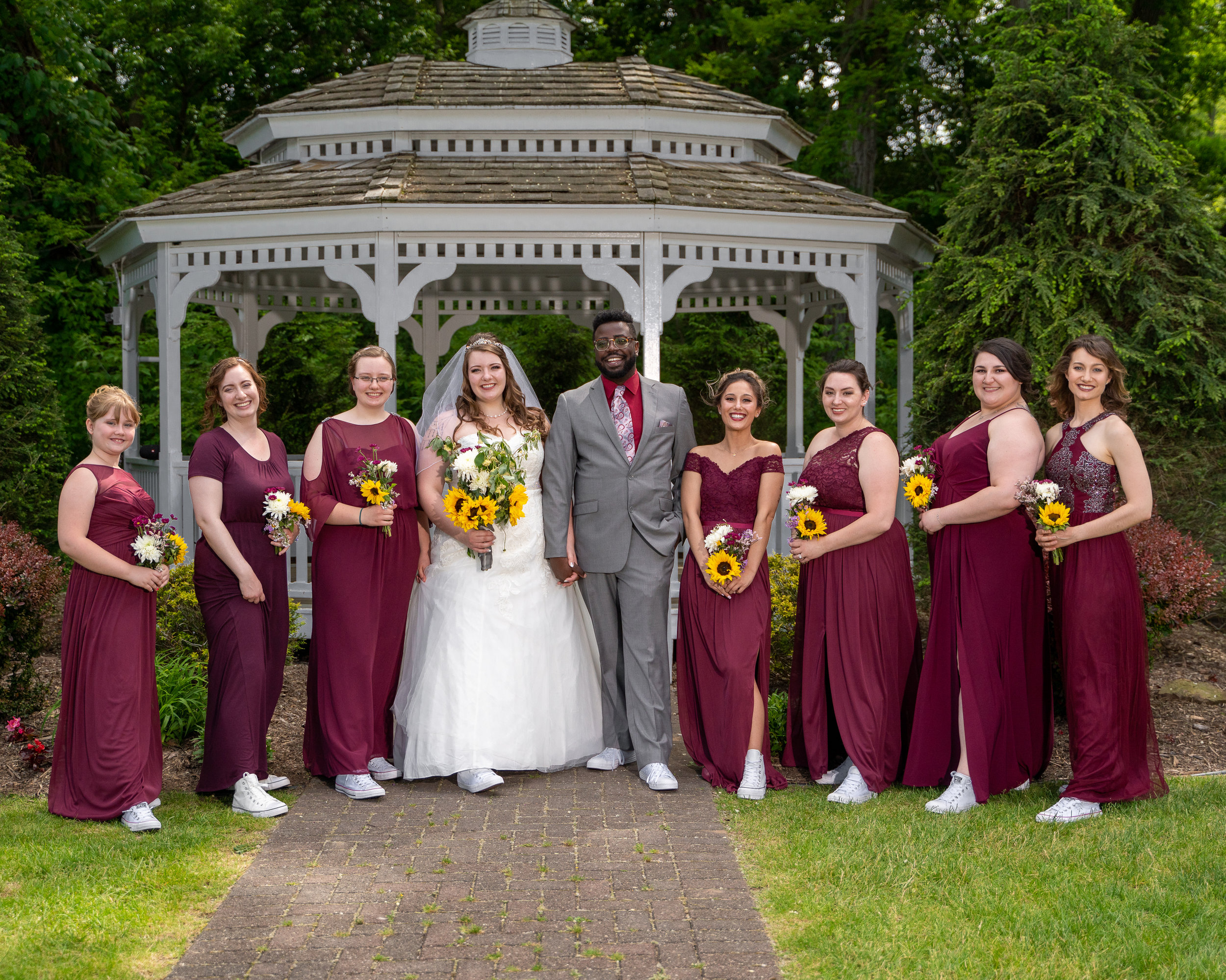 wedding 3-28.jpg