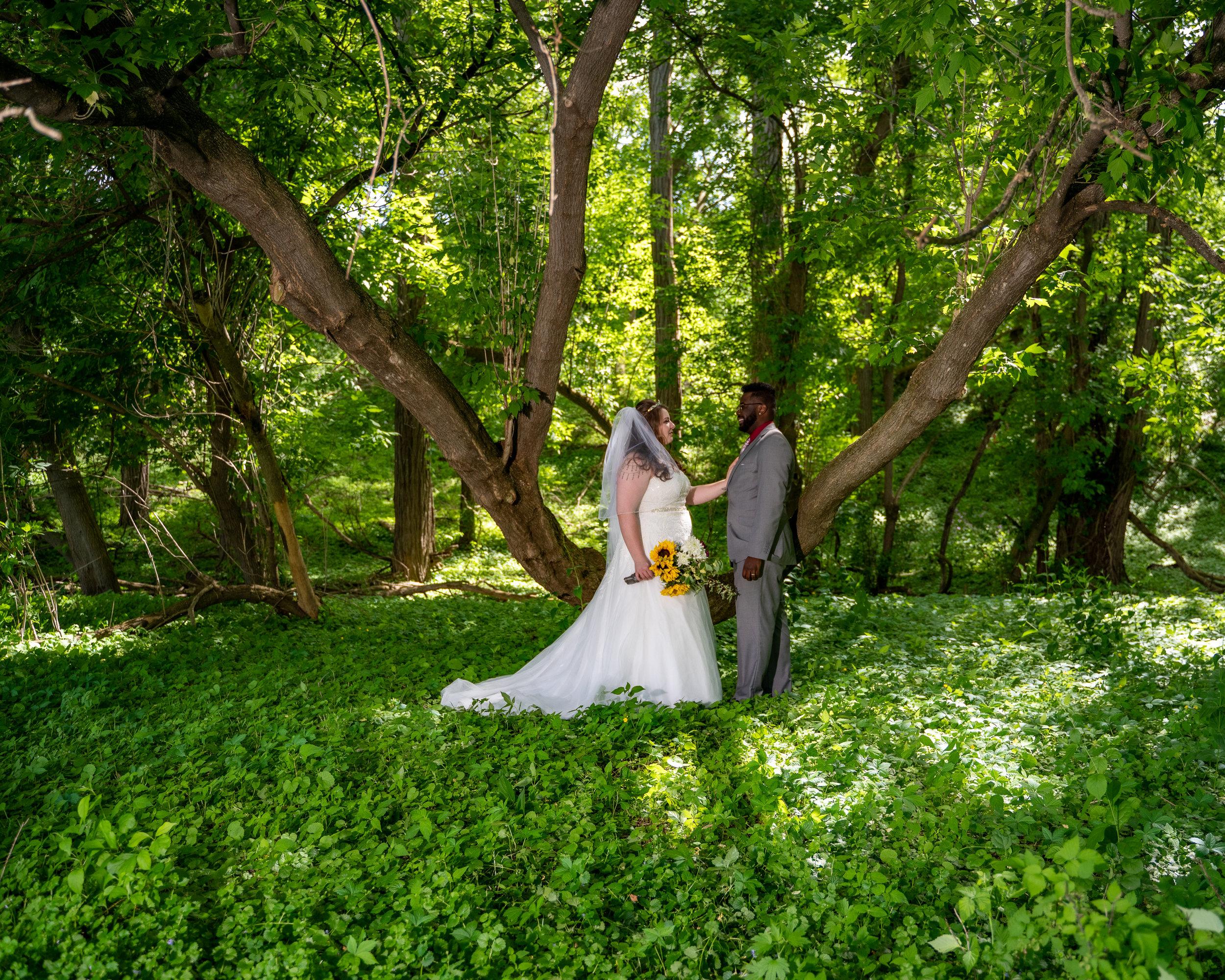 wedding 3-37.jpg