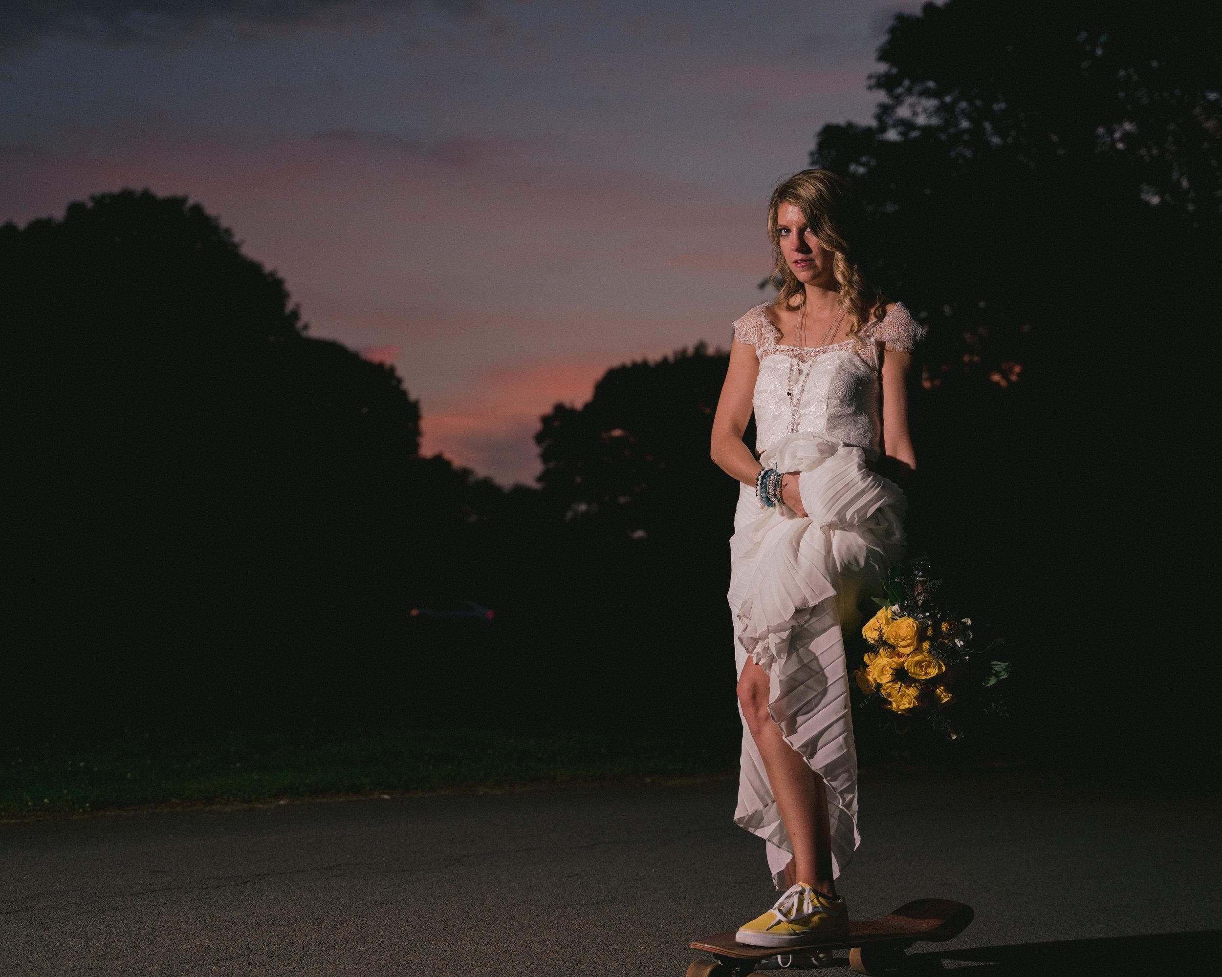 ALICIA WEDDING 3-78.jpg