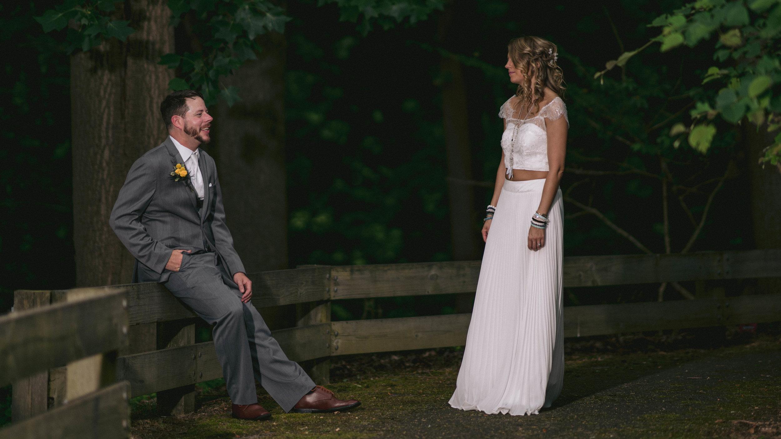 ALICIA WEDDING 3-28.jpg