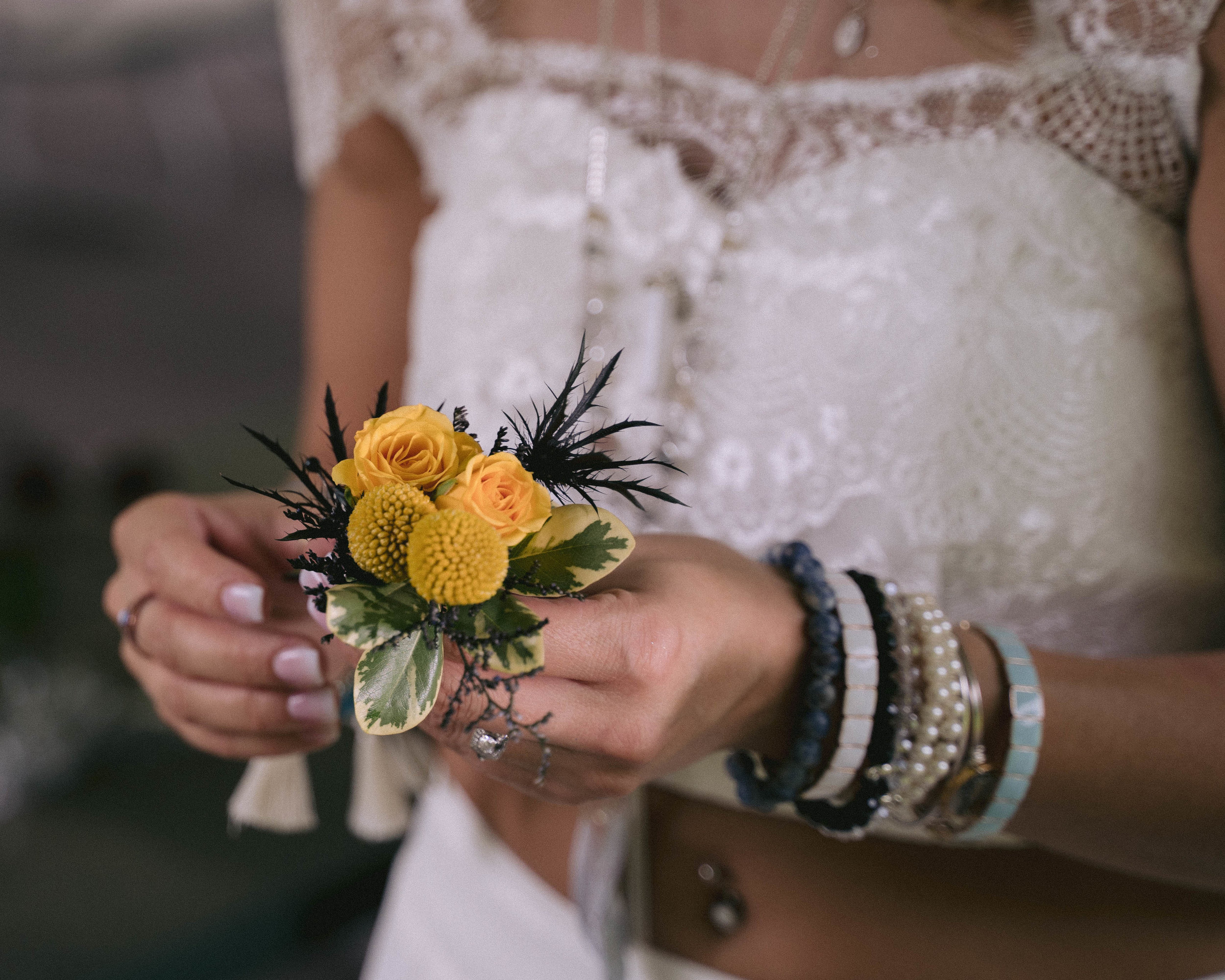 ALICIA WEDDING 2-67.jpg