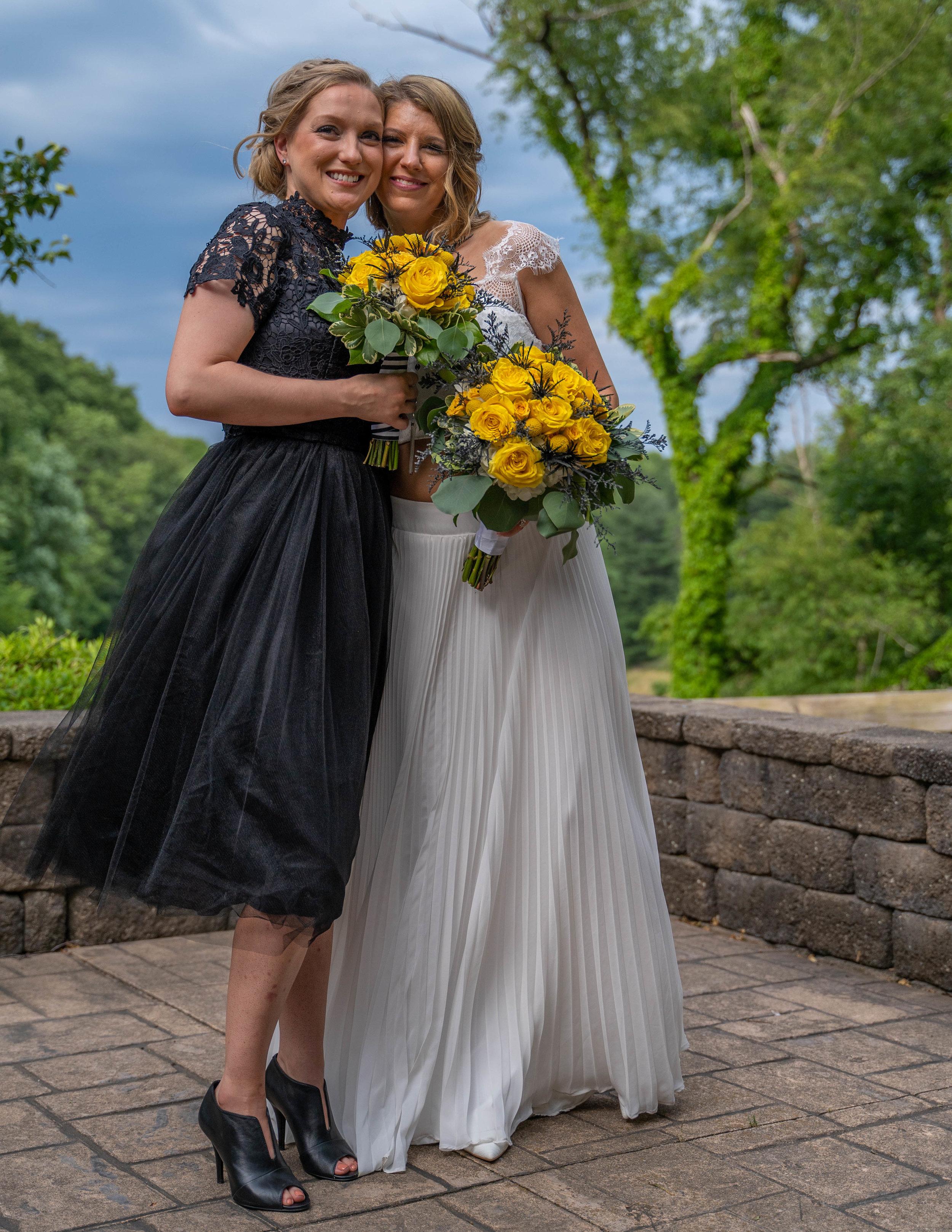 ALICIA WEDDING 2-108.jpg