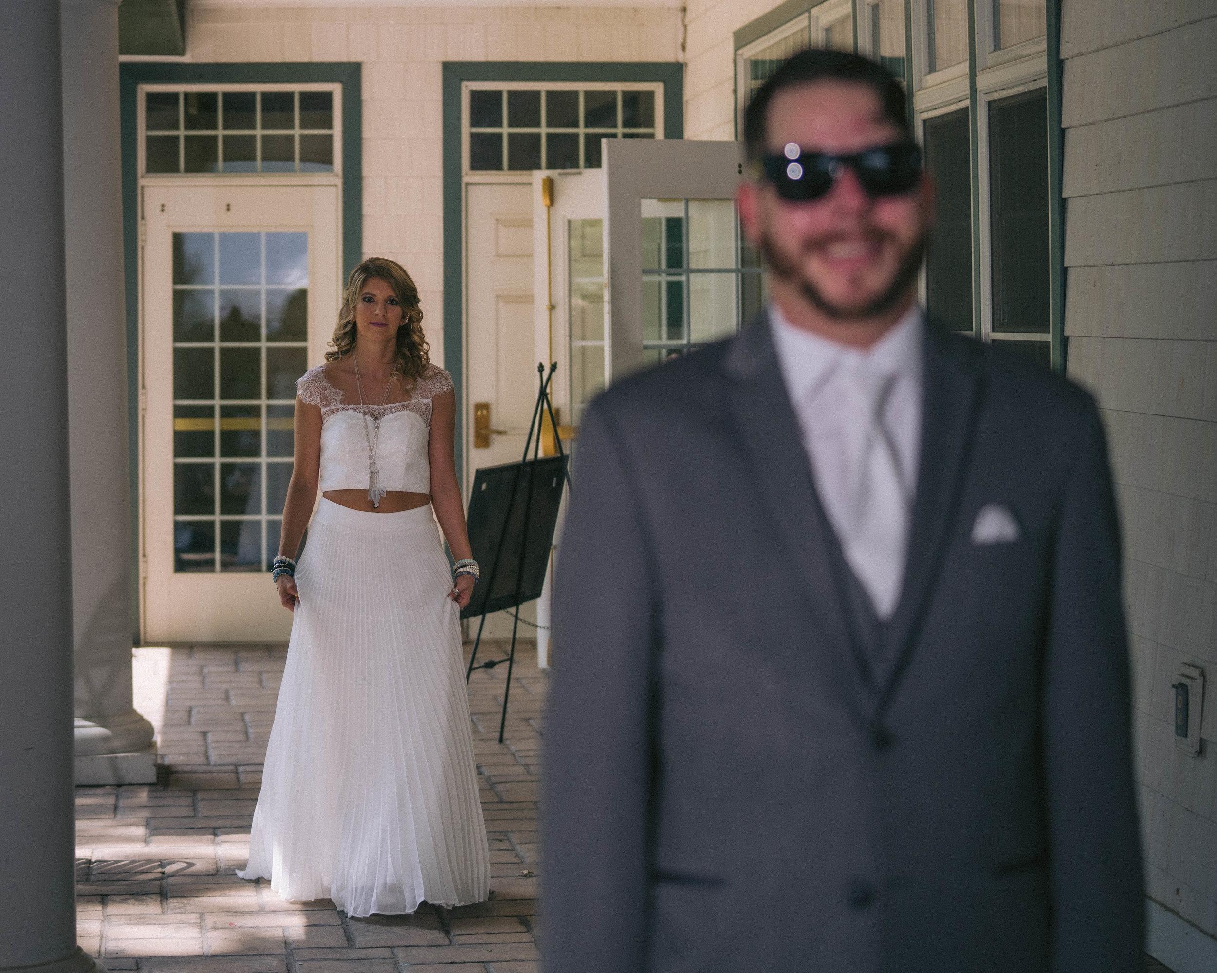 Alicia wedding1-47.jpg