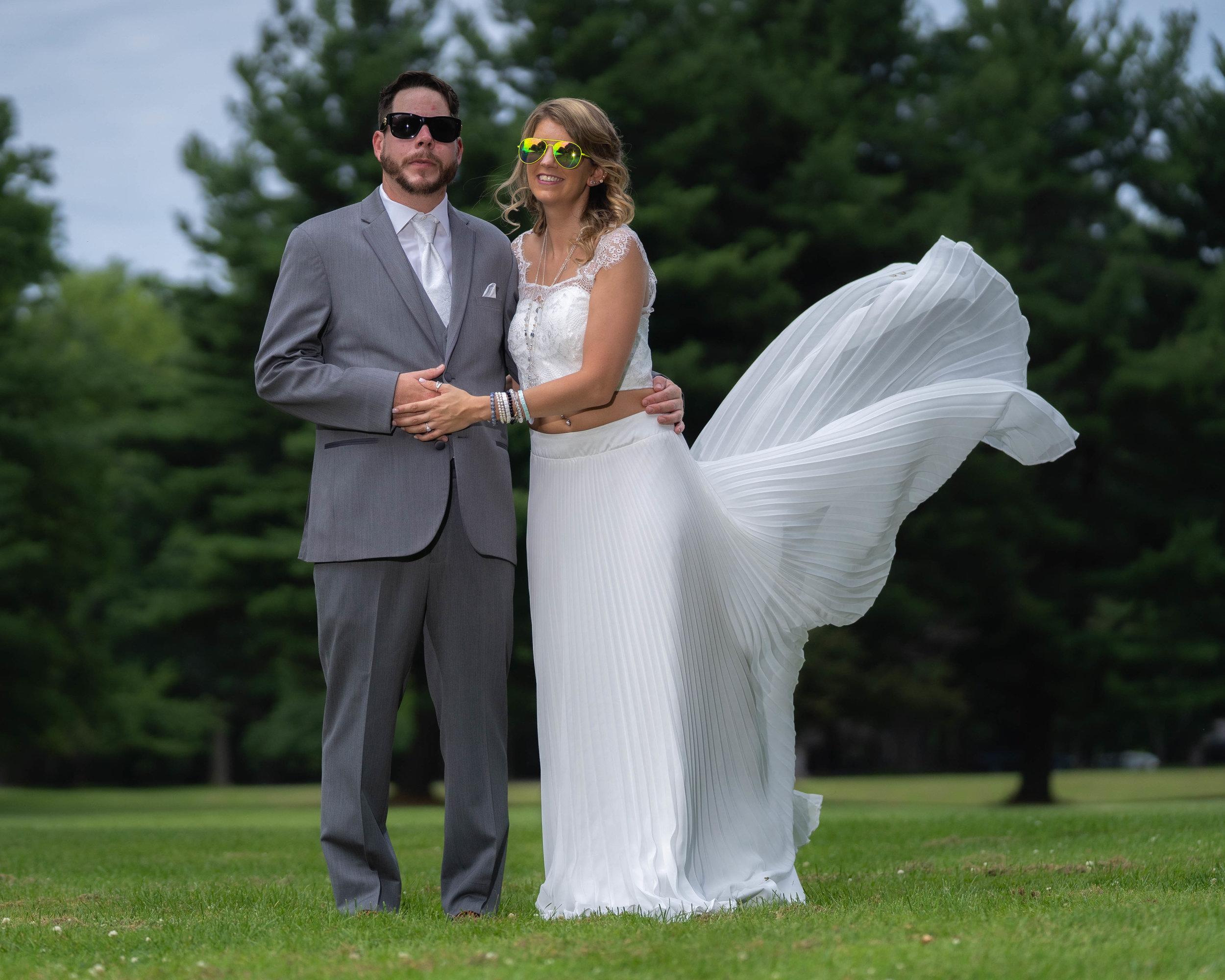 Alicia wedding1-77.jpg