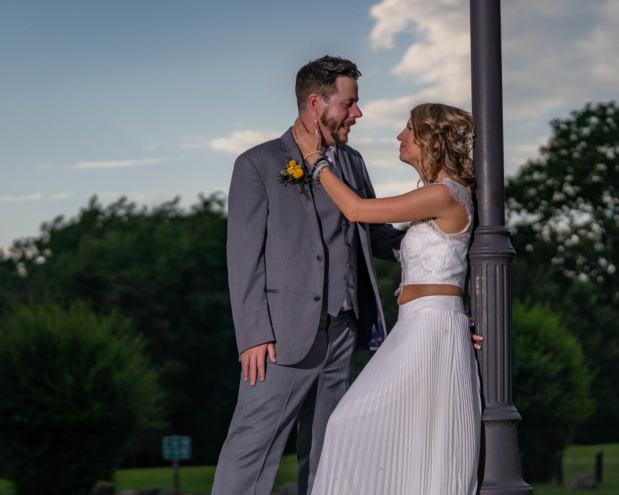 Alicia wedding1-179.jpg