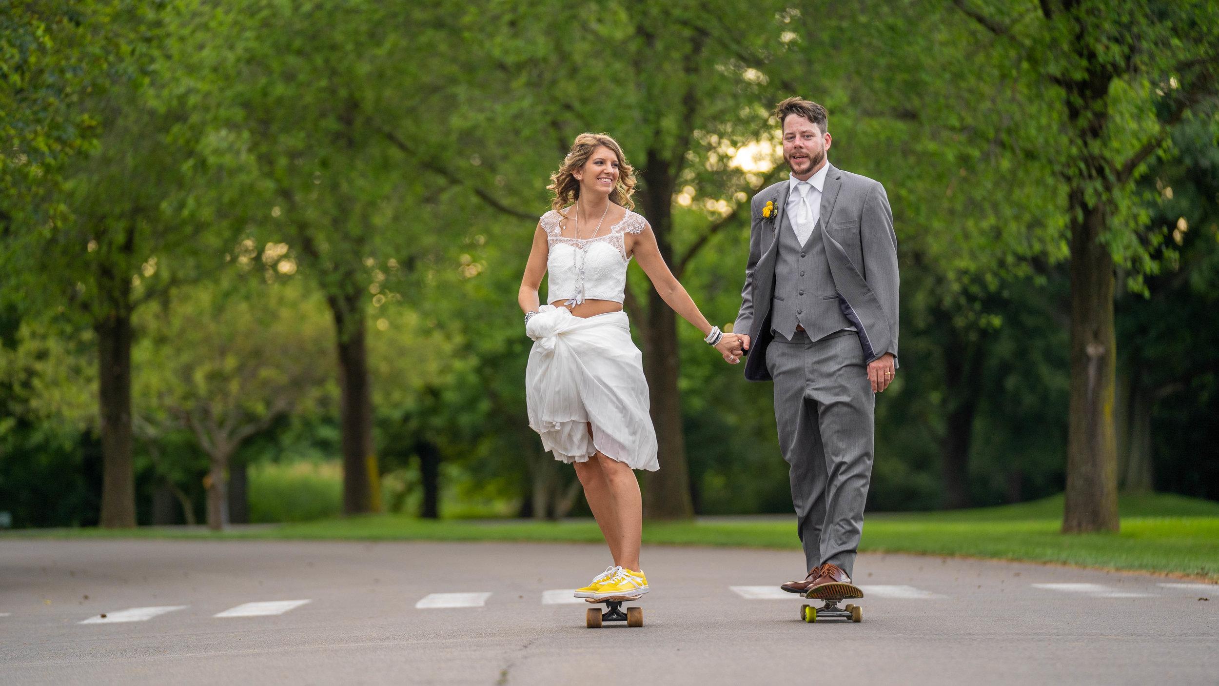 Alicia wedding1-184.jpg