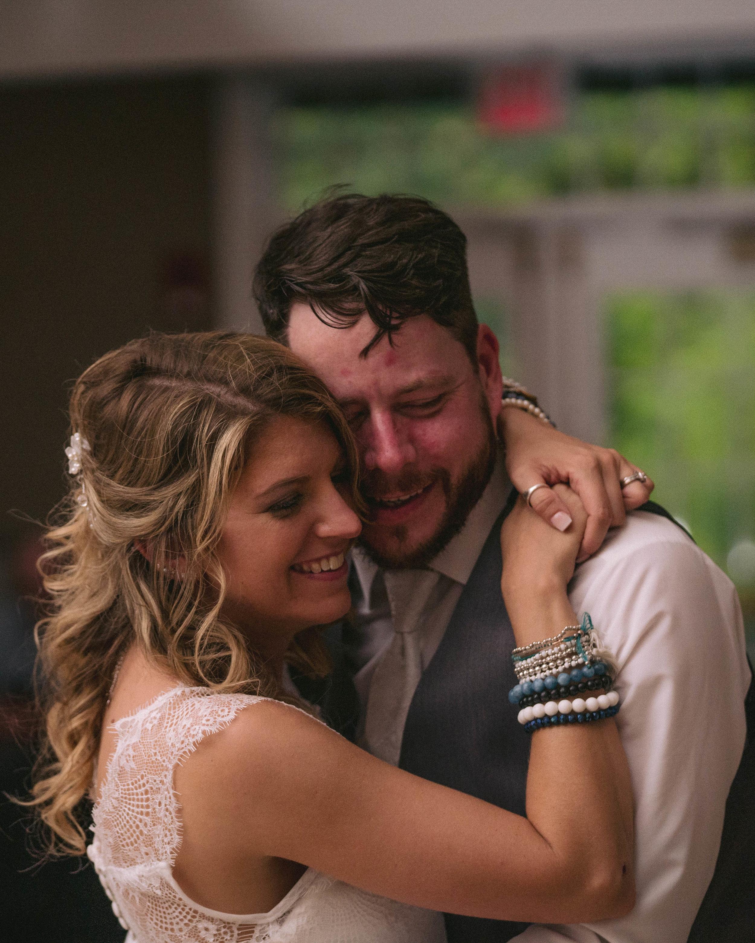 Alicia wedding1-191.jpg