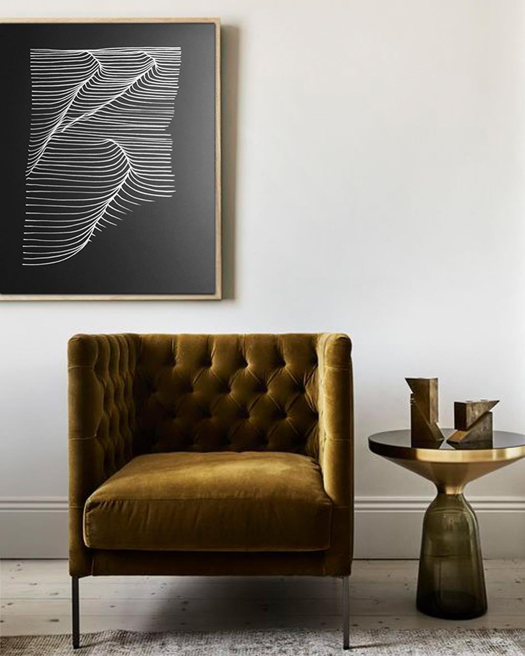 minimalist wave.jpg