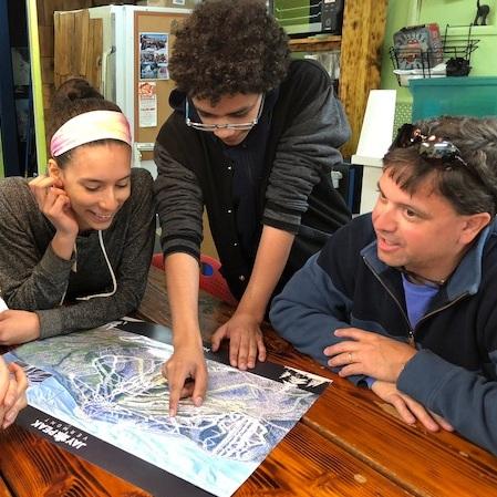 Jeff+Dailey+Board+Photo.jpg