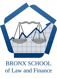 Law-and-Finance-Logo.png