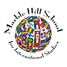 Marble-Hill-Logo.png
