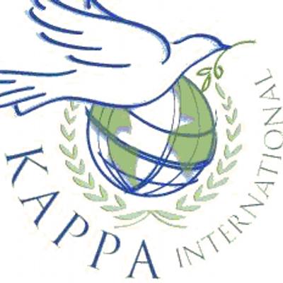 KAPPA_logo_png_400x400.png