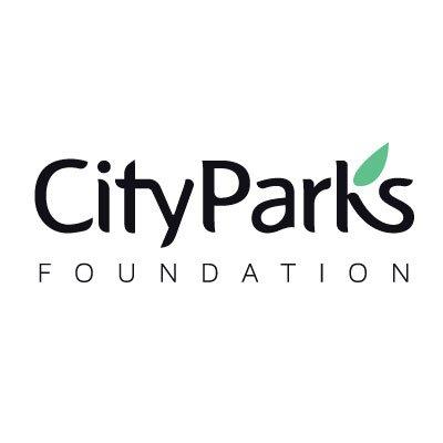 City Parks Foundation.jpg