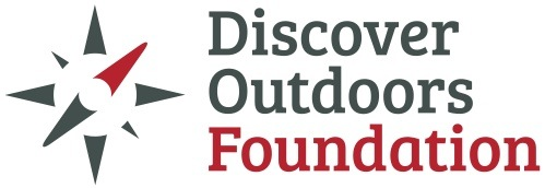 Discover Outdoors Foundation.jpg