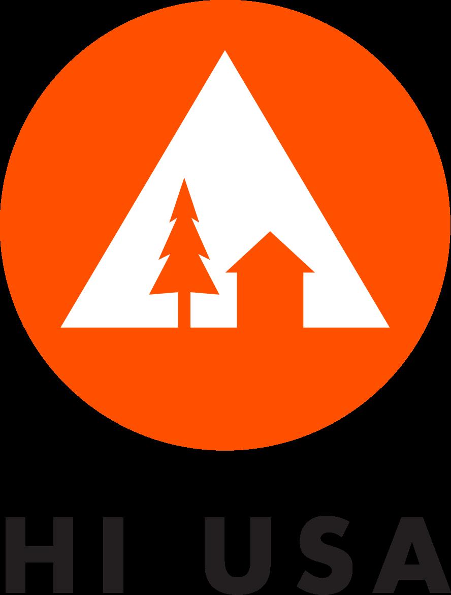 HI USA logo .png