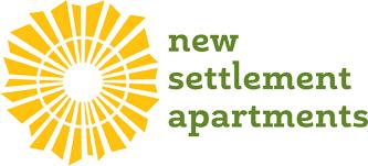 New Settlement.png