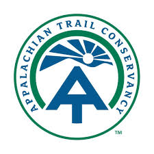 Appilcation Trail Conservancy.jpeg