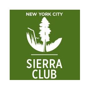 NYC-Sierra-Club.png