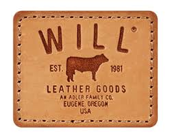 Will leather goods.jpeg