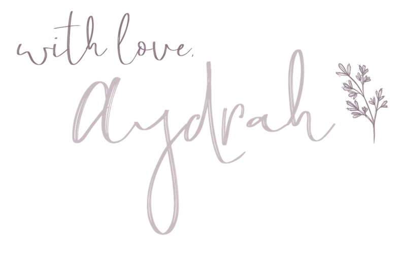 With Love Aydrah Logo.png