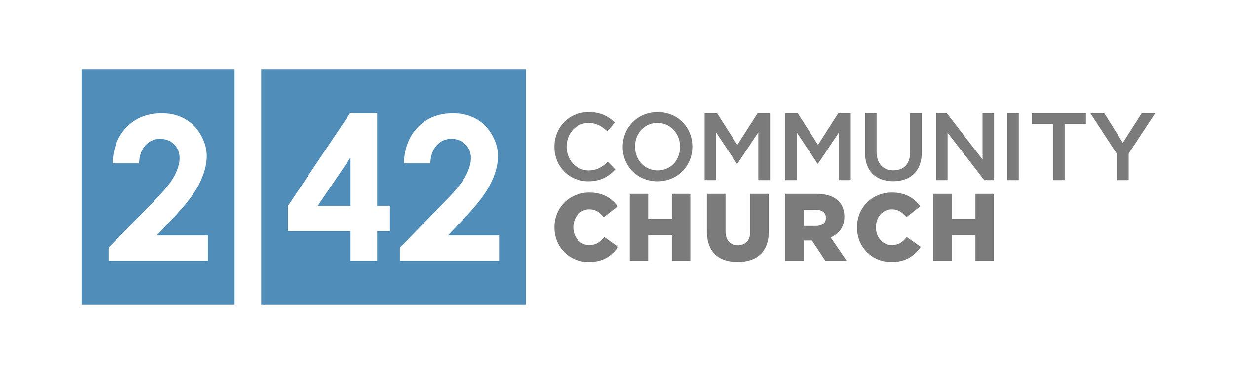 242-Full-Logo-Color.jpg
