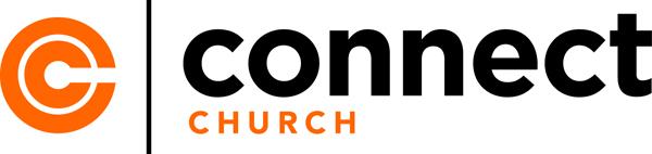 Connect-Church-Logo.jpg