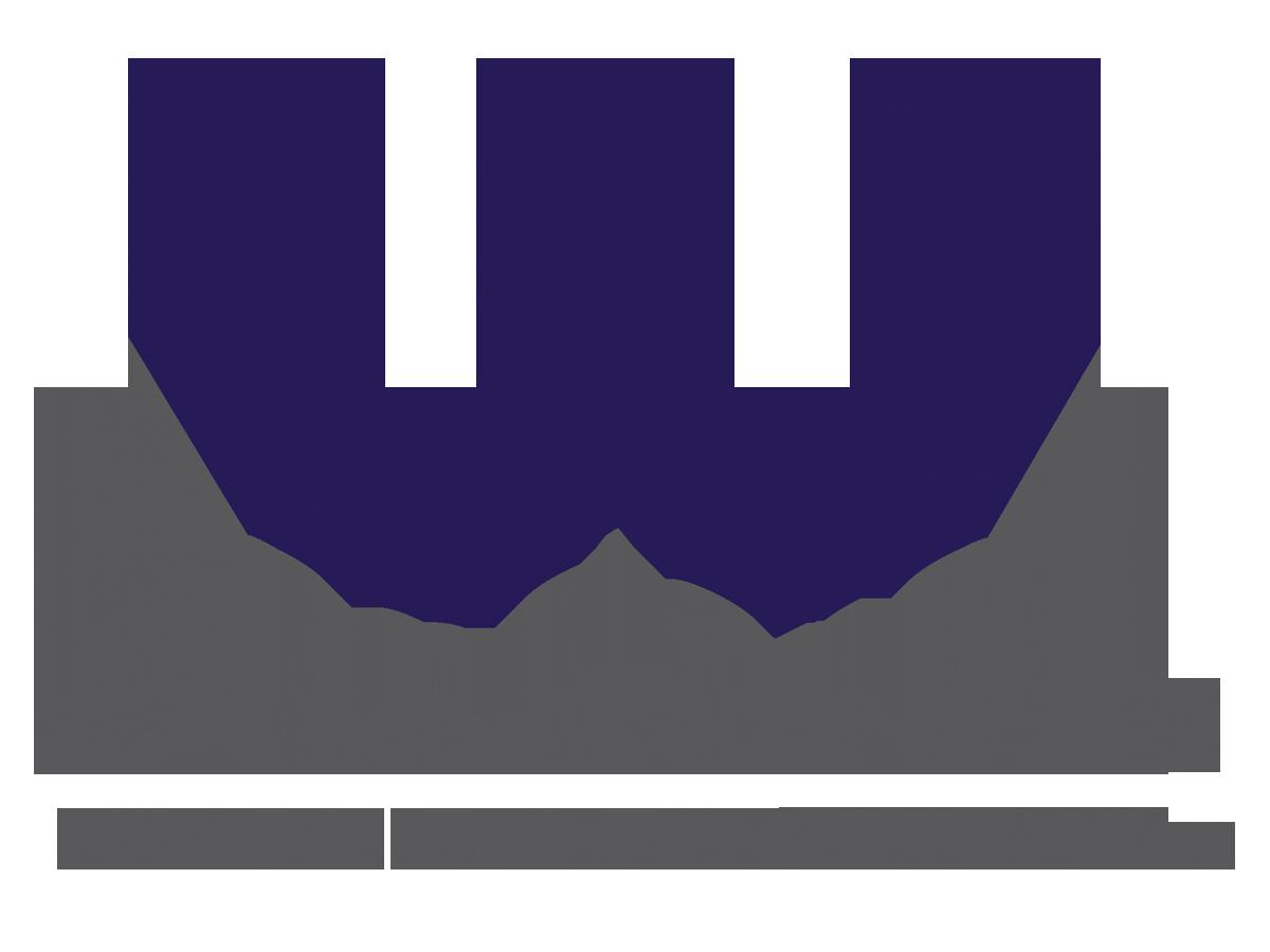 Woodcrest-Logo-4x3.png