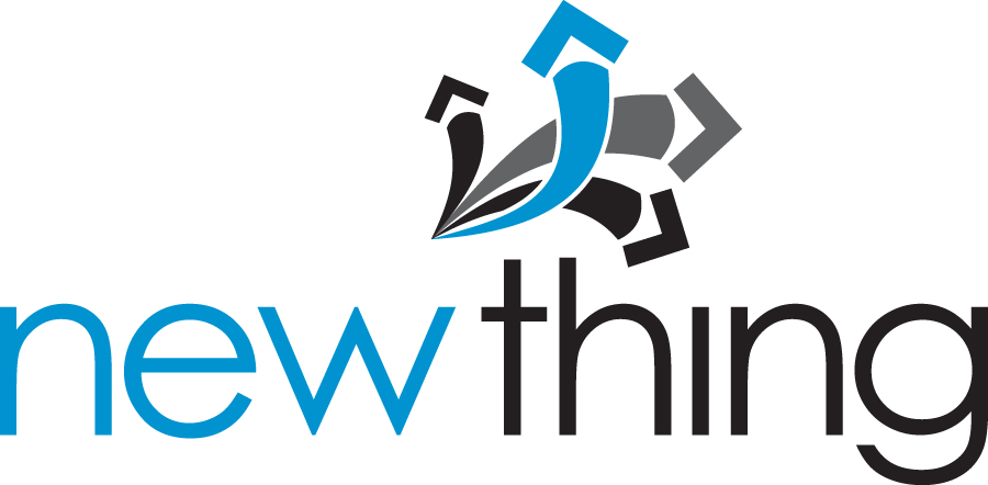 NewThing-Logo-2008-2-color.jpg