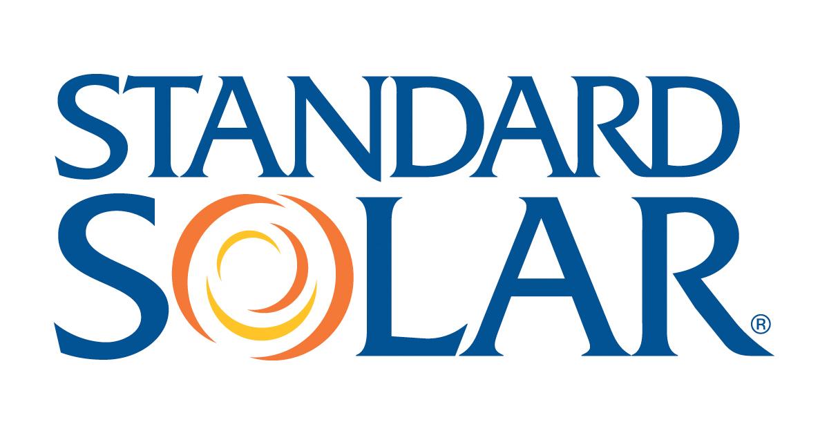 SolarStandardIncLogo.jpg