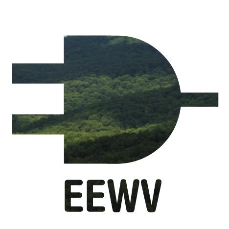 EEWV.png