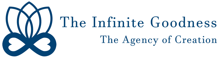 Infinite Goodness Logo.png