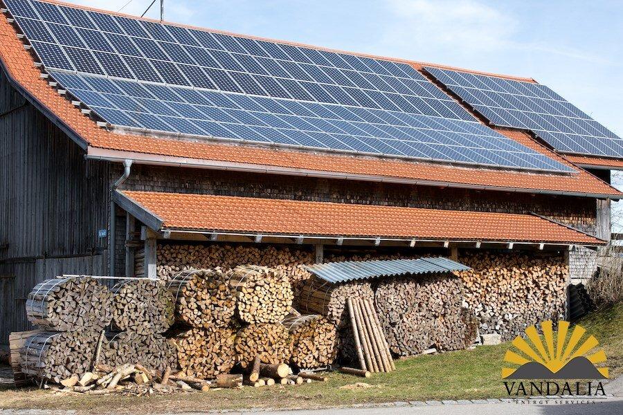 Solar Barn.jpg