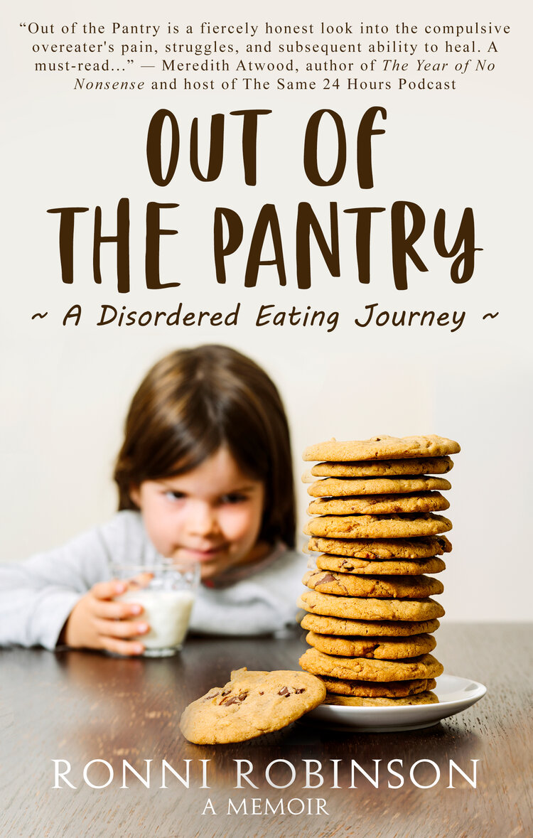Out of the Pantry ebook.jpg