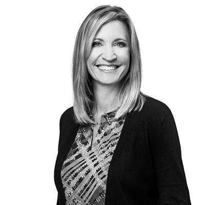 Shelley<br>Project Manager/Designer