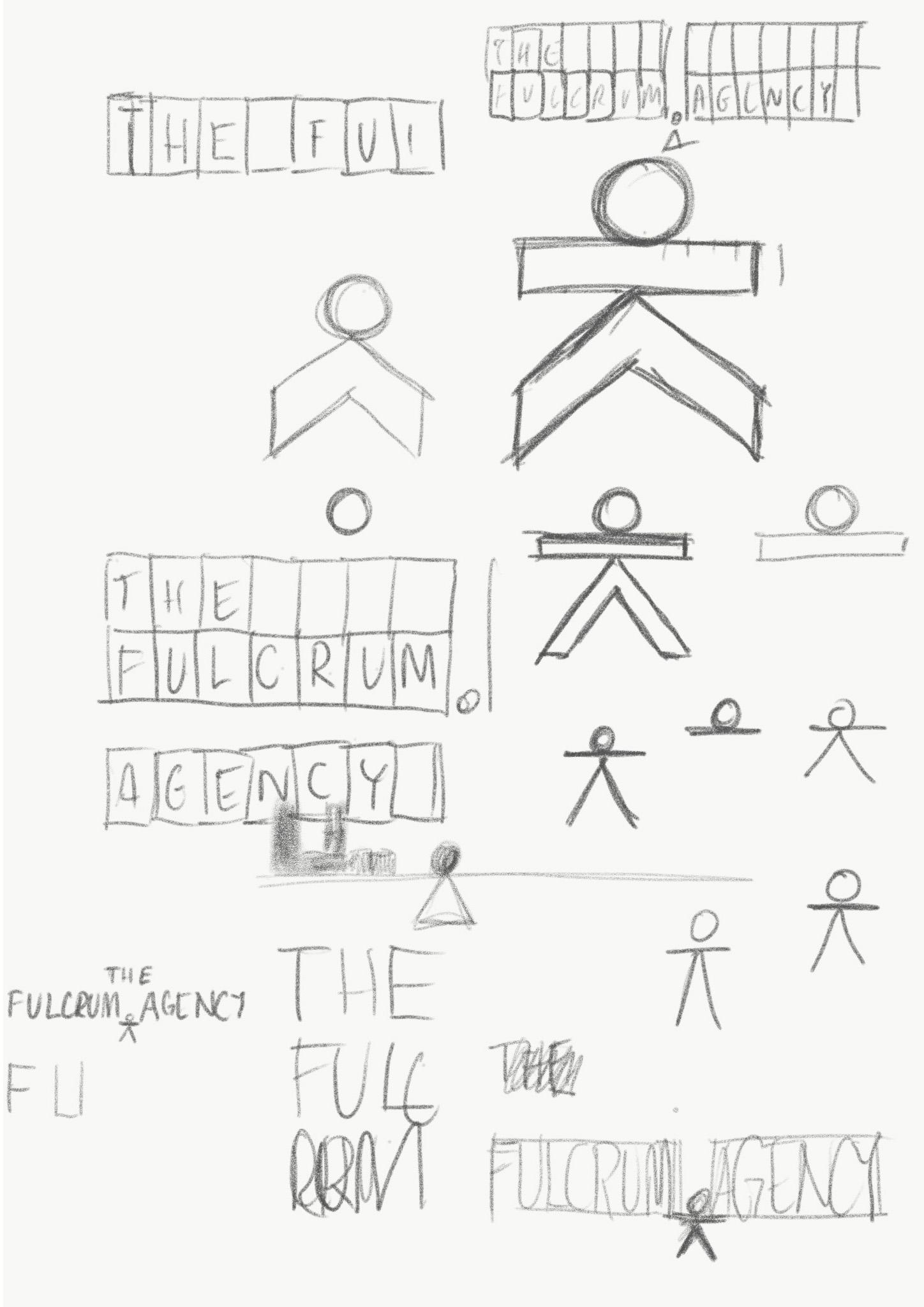 Fulcrum - Sketch 1.jpg