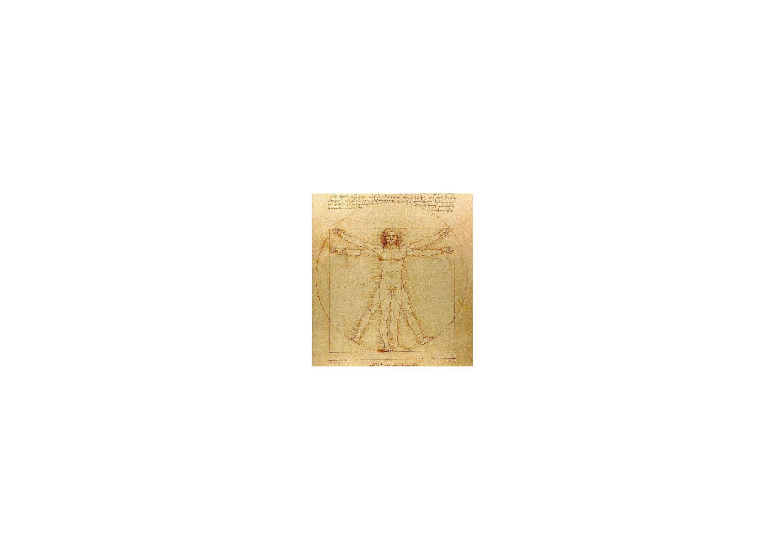 190207 FULCRUM CONCEPT WIP-03.jpg