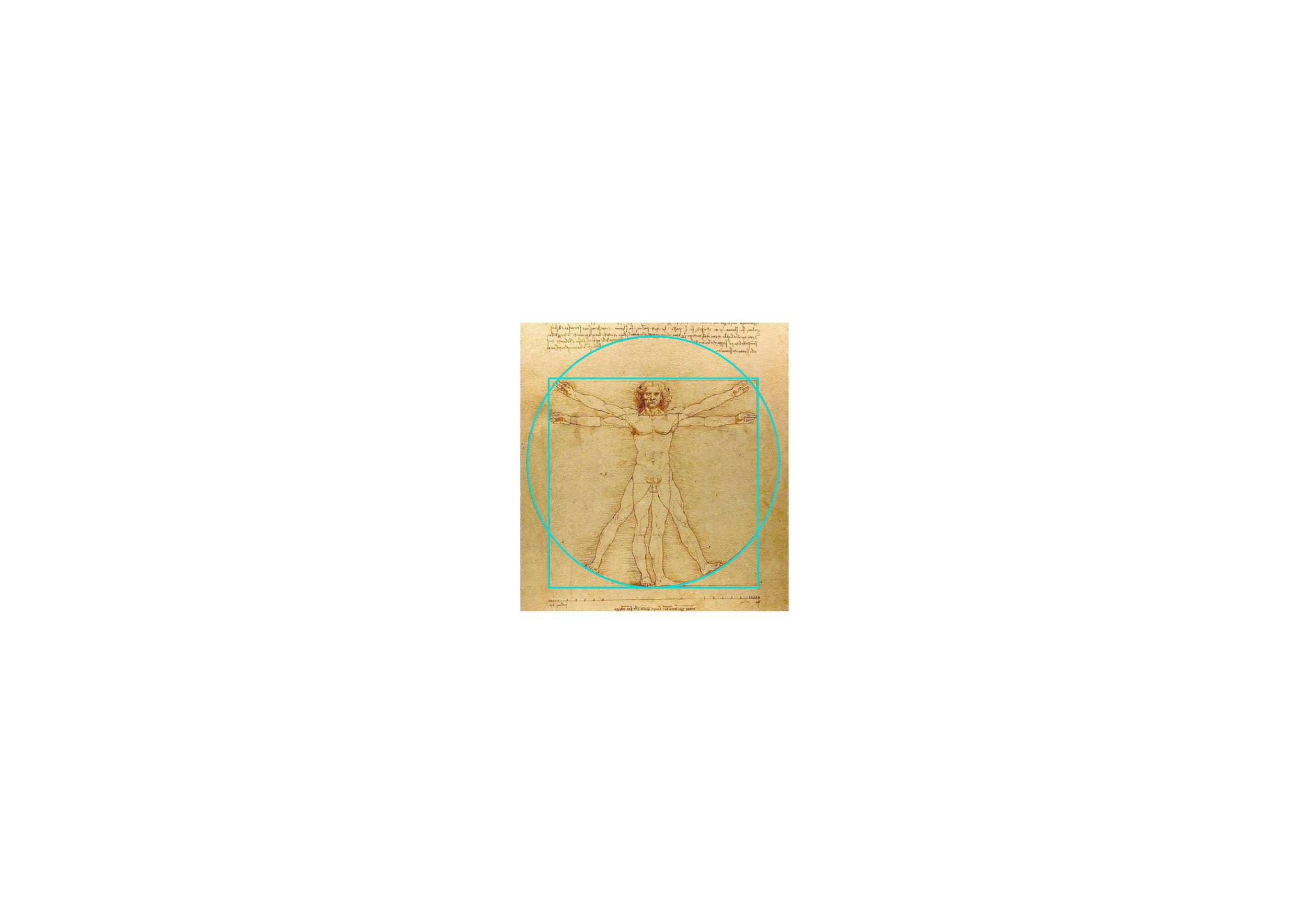 190207 FULCRUM CONCEPT WIP-04.jpg