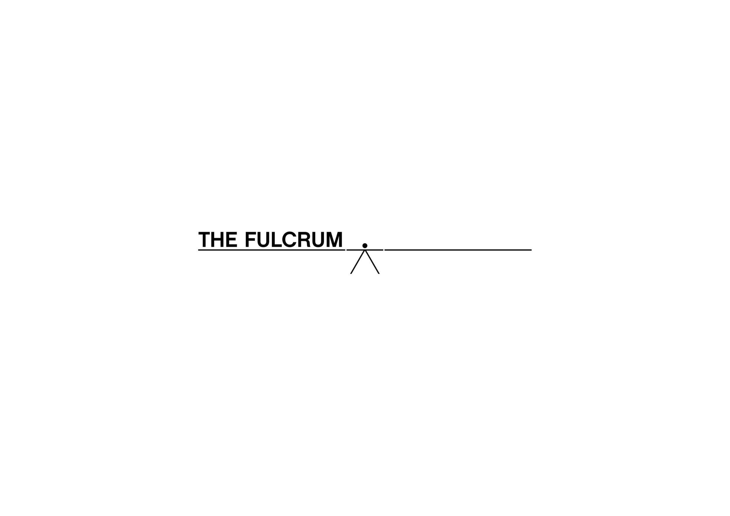 190207 FULCRUM CONCEPT WIP-12.jpg