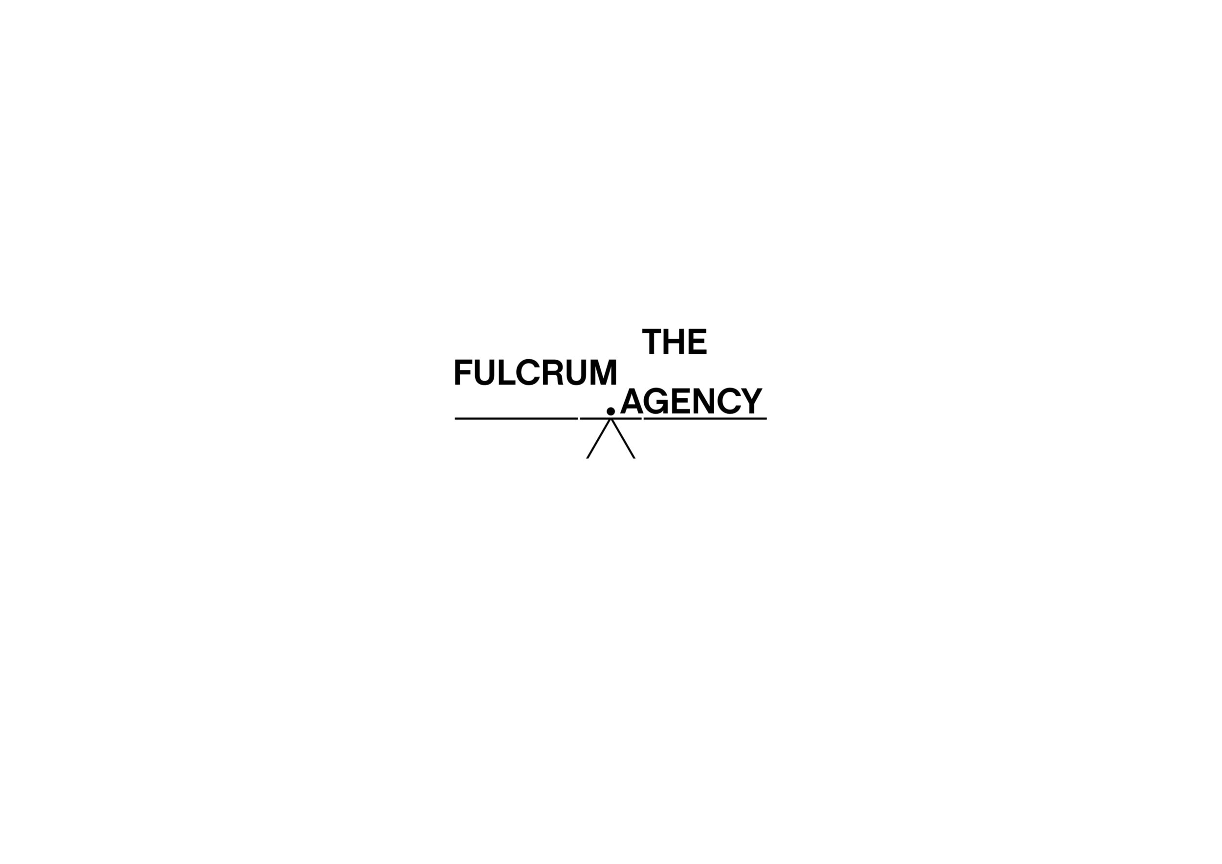 190207 FULCRUM CONCEPT WIP-17.jpg