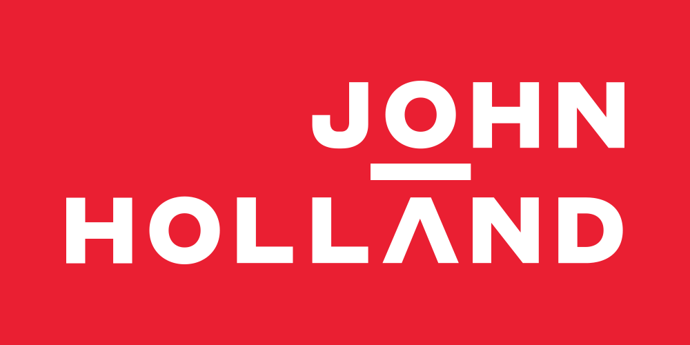 john_holland_logo.png