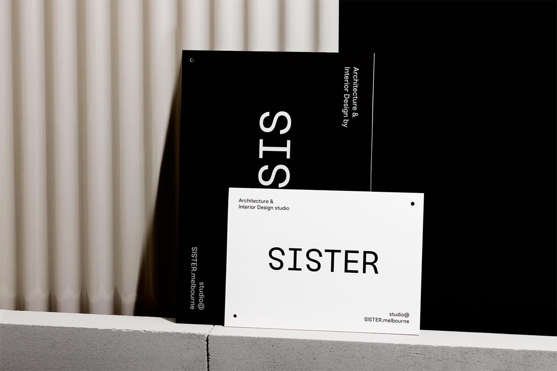 Sister_4.jpg