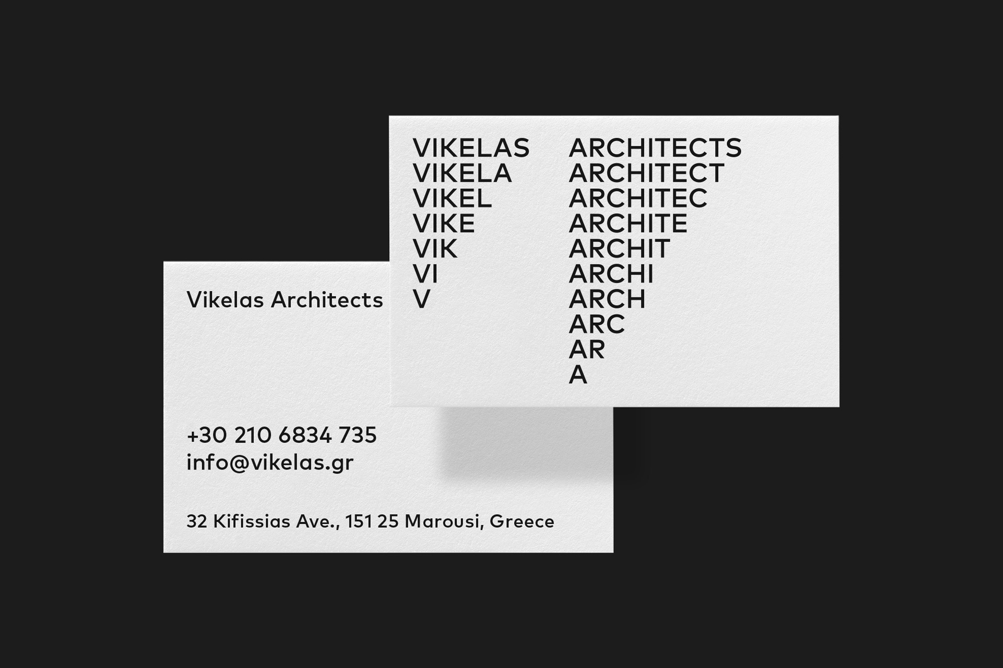 VikelasArchitects_2.jpg