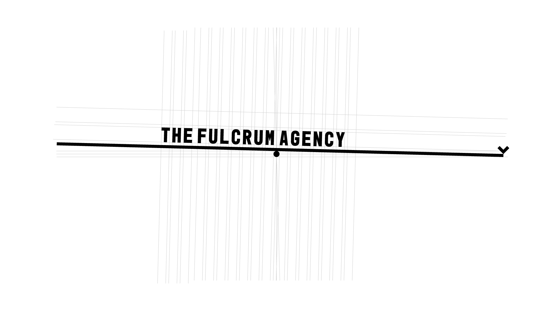 FULCRUM-CONSTRUCTION-ANIMATION8.png
