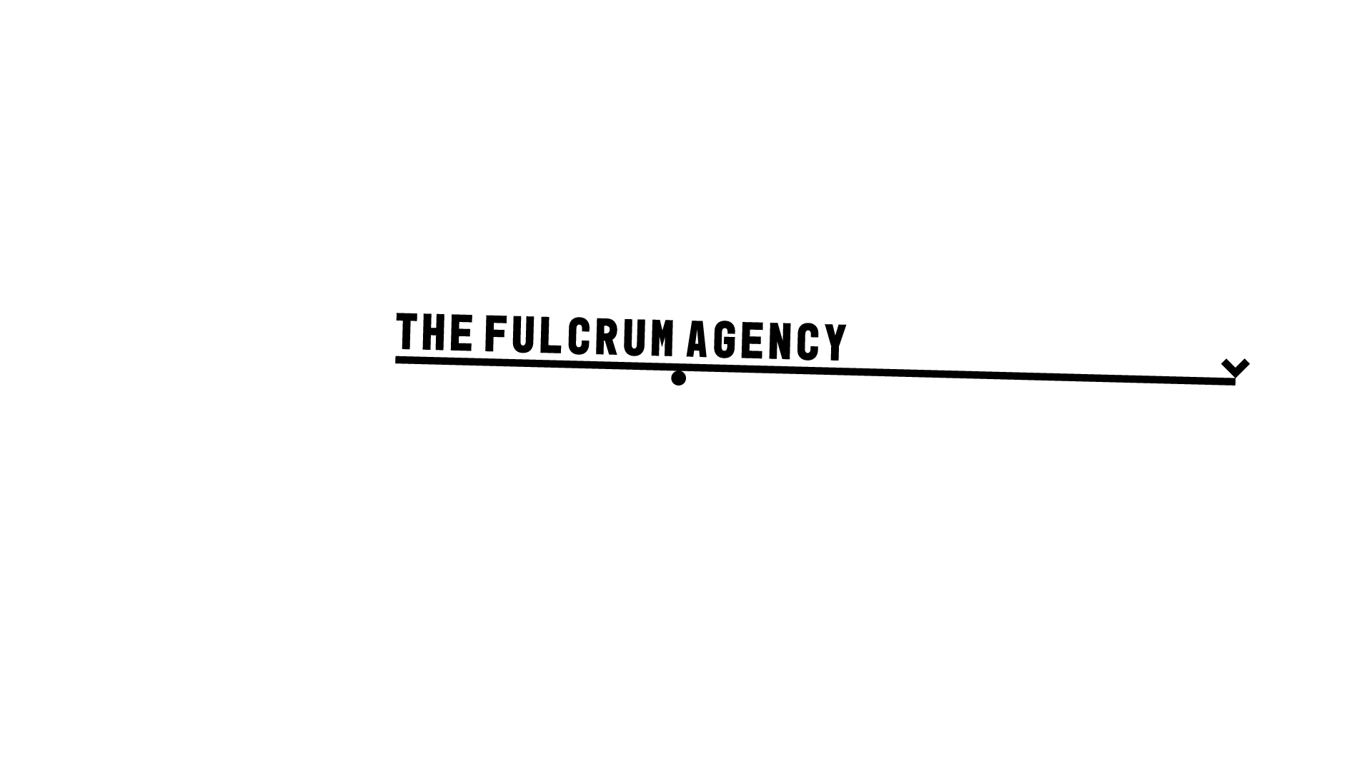 FULCRUM-CONSTRUCTION-ANIMATION9.png