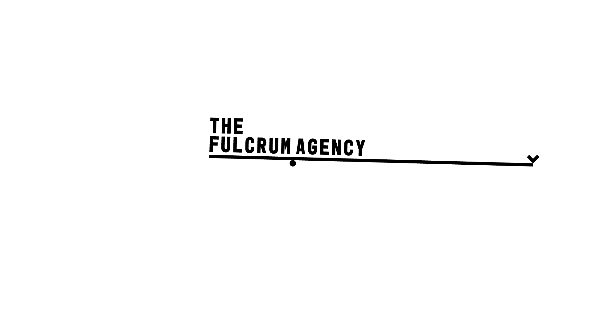 FULCRUM-CONSTRUCTION-ANIMATION10.png