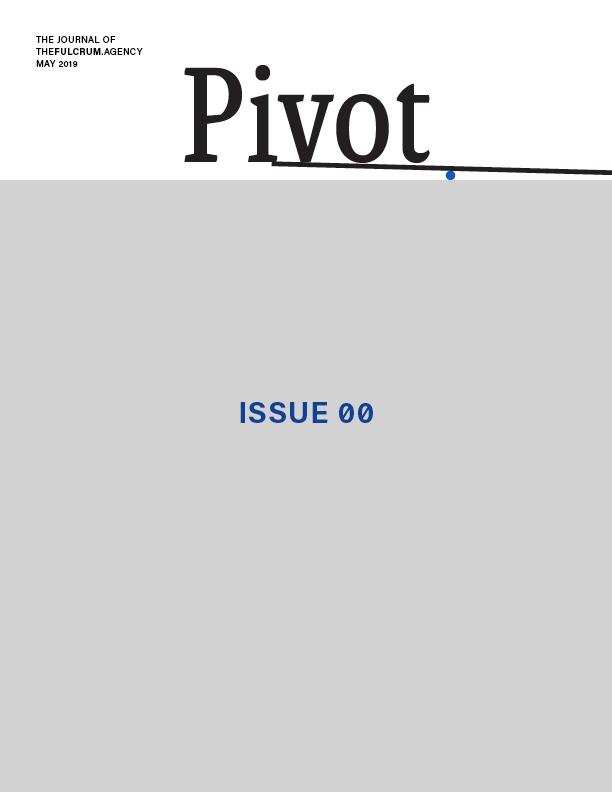 PIVOT LAYOUT MB V1.png
