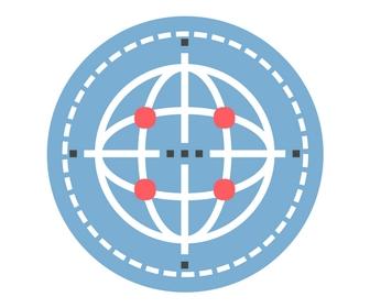 atto-accelerator logo
