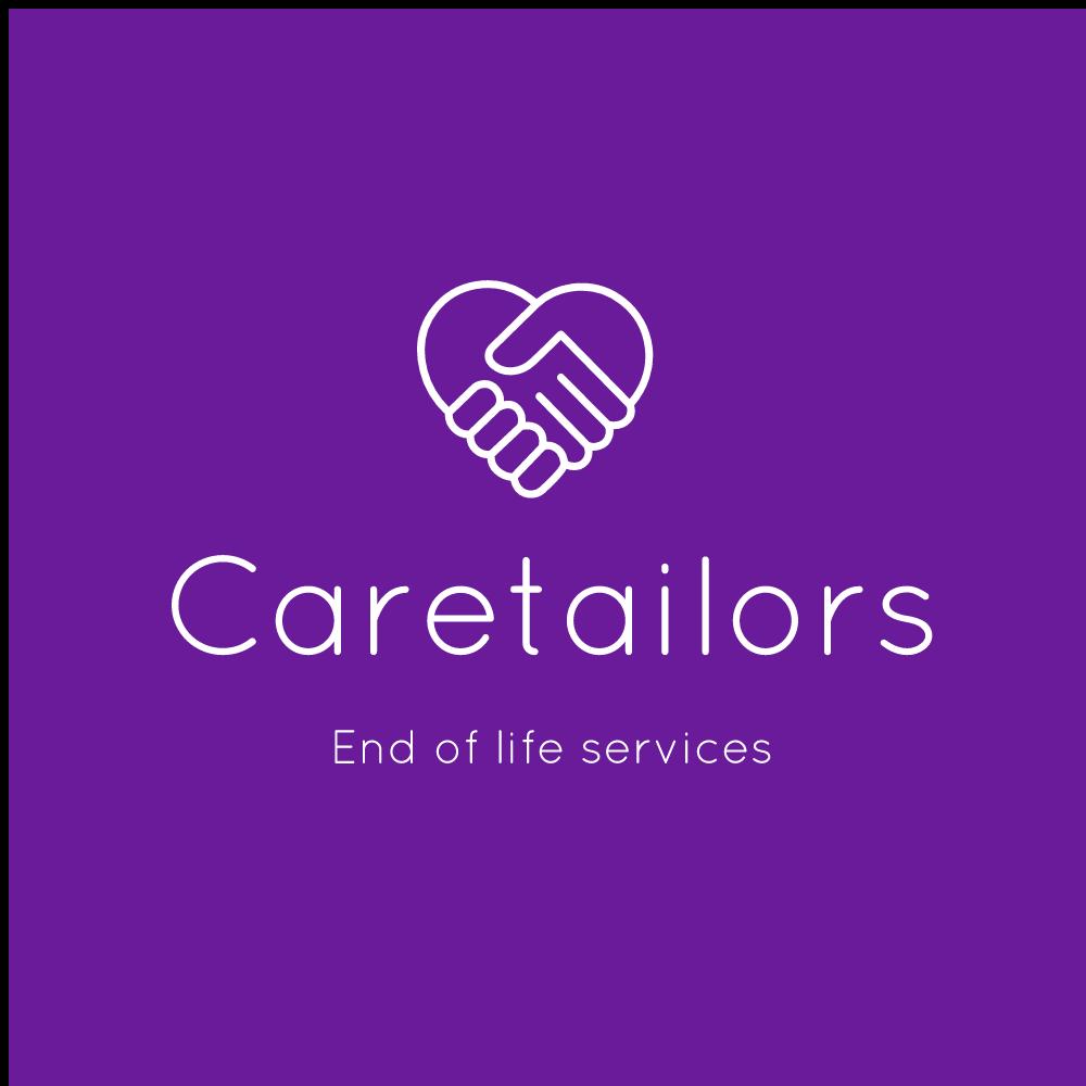 Caretailors