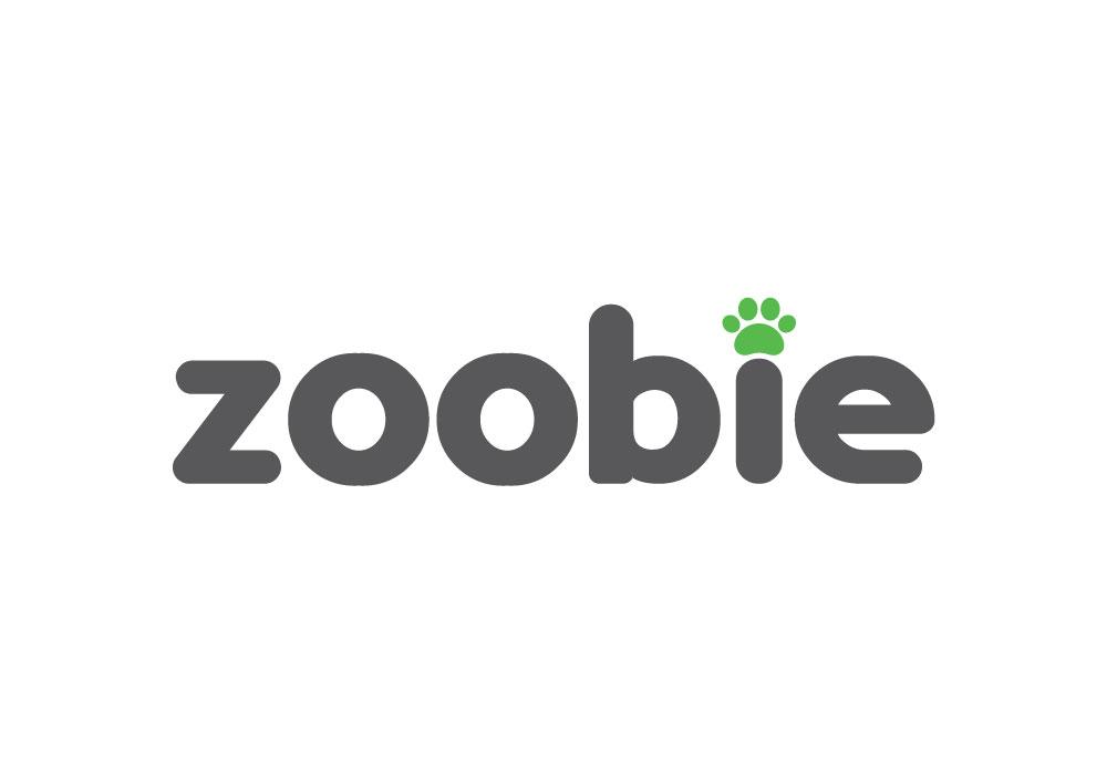 Zoobie