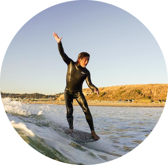 ken okamura surfers rentacar